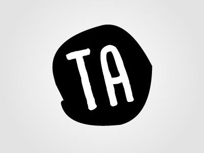 Personal Identity - Logo