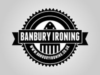 Banbury Ironing