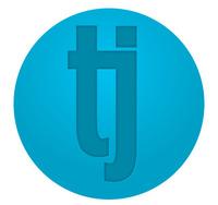 logo design for personal portfolio