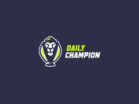Logo design final