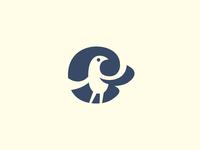 Bird + G