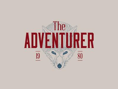 The Adventurer (WIP)