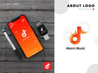 Marni Music