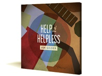 Help of the Helpless