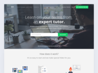 Tyro-Home Page