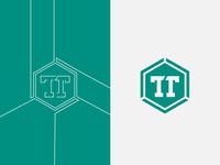 Tech for Teachers Logo