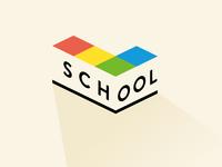 Life is Tech ! School