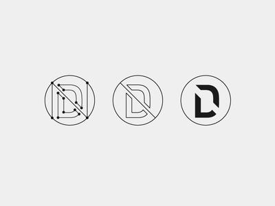 Designless New Logo logo