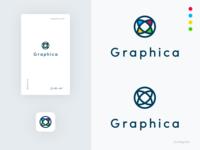 Graphica - V.I.