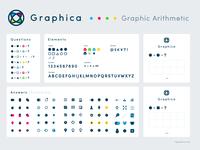 Graphica - Graphic Arithmetic