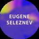 Eugene Seleznev