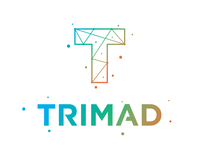 Trimad Logo