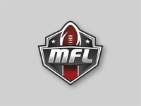 Montreal Flag Football