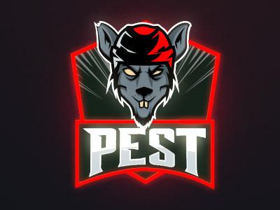 Pest app pest rat hockey