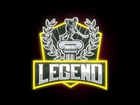 Legend Tag