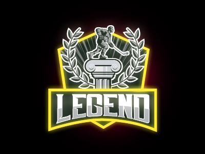 Legend Tag