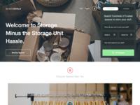 Sharespace large