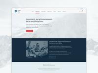 ACNA - Avalanche Association