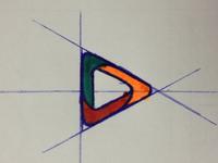 Logo Concept take2