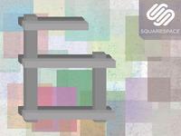 Squarespacebuildingblocks