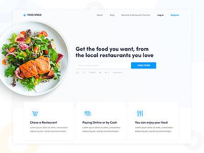 Food delivery web search foodora ubereats delivery hamburger food