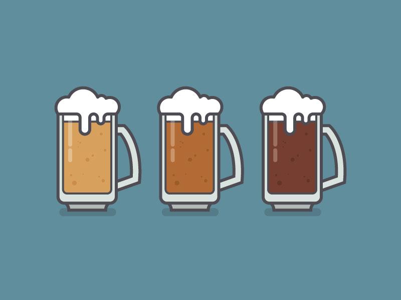 Cervesa cervesa brew hops beer