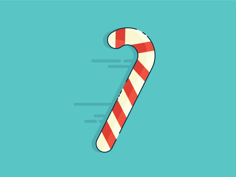 Candy Cane holidays christmas candycane candy
