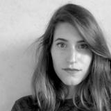 Marianne Vary