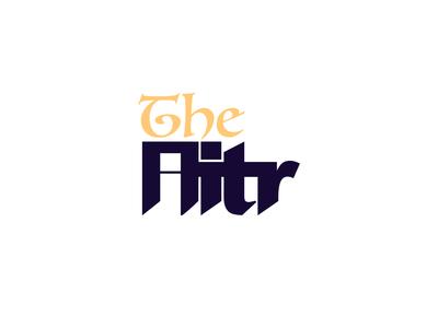 The Aitr