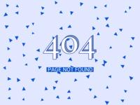 404 - daily ui