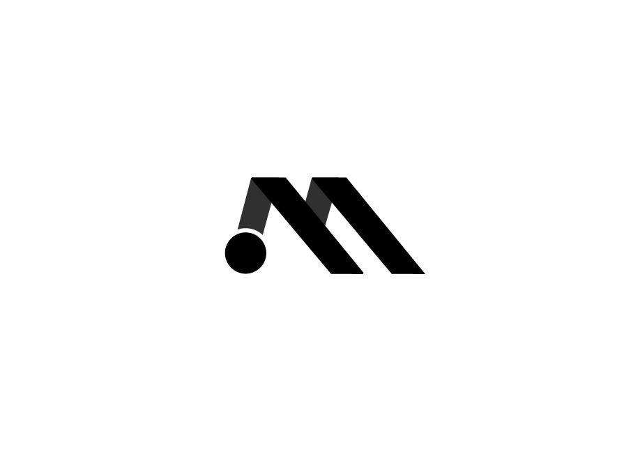 Logo challenge 4 - Single Letter Logo logo dailylogochallenge