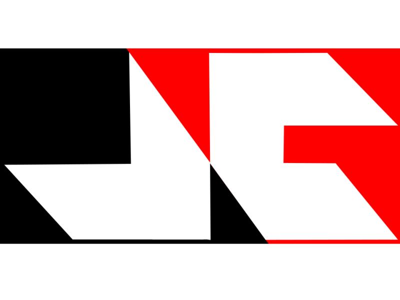 Another personal logo idea branding logo