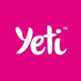 Yeti Inc