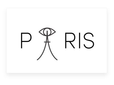 Pray for Paris pray for paris terrorists paris france