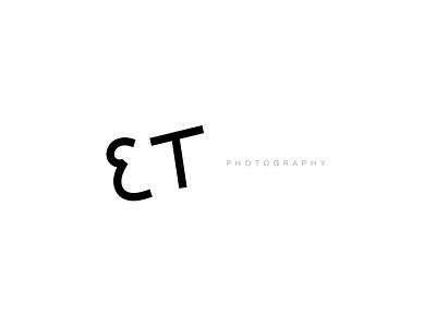Photographer Identity brand identity logo photography brand branding identity