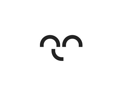 My brand personality brand personality visual language simplicity simple shape branding logo brand