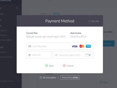 Checkout payment form form credit card payment checkout