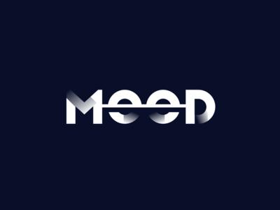 Mood Logo logo mood