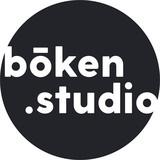 Boken Studio