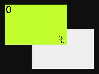 H Visual Exploration ui design mobile illustrator neon hiphop illustatration flat animation typography aftereffects exploration muzli web design