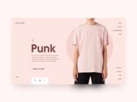 Feature Minimal Concept