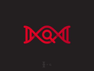 Clinical Investigators Symbol