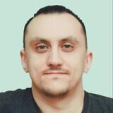 Georgy Pershin