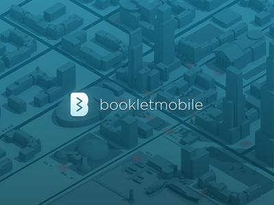 Bookletmobile