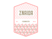 znaida vermouth