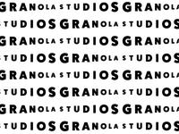Granola Studios Pattern