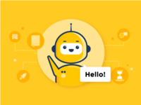 Chatbots 🤖