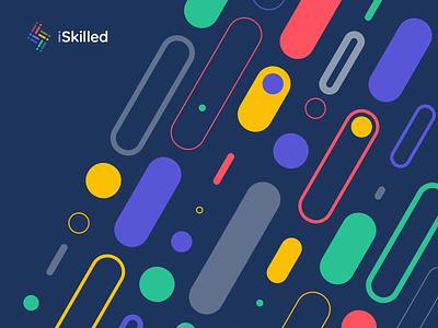 iSkilled eLearning Platform