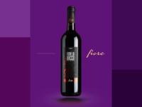 Fiore Wine - Puglia (IT)