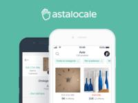 Astalocale